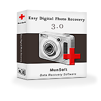 munsoft-easy-digital-photo-recovery.png