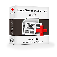 munsoft-easy-excel-recovery.png
