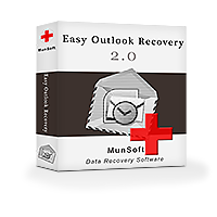 munsoft-easy-outlook-recovery.png