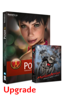 my-smithmicro-de-poser-pro-2014-upgrade-download-motion-artist-download.png