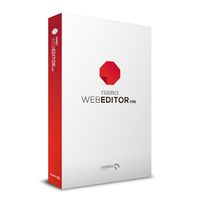 namoeditor-part-of-jiransoft-namo-webeditor-one-1st-year-subscription-support-only-mac.png