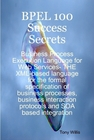 ovitz-taylor-gates-bpel-100-success-secrets-business-process-execution-language-for-web-services-the-xml-based-language-for-the-formal-specification-of-business-processes-business-interaction-protocols-and-soa-300295580.JPG