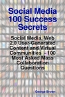 ovitz-taylor-gates-social-media-100-success-secrets-social-media-web-2-0-user-generated-content-and-virtual-communities-100-most-asked-mass-collaboration-questions-300295568.JPG
