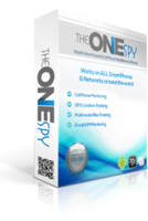 ox-i-gen-blackberry-monitoring-app-starter-package-get-15-discount-on-complete-your-purchase.png