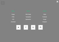 pablo-software-solutions-responsive-overlay-menu-extension-for-wysiwyg-web-builder-wysiwyg-web-builder-15-discount.jpg