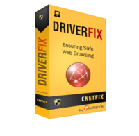 pairsys-inc-driver-fix.png