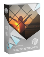 pdfconverters-photo-stitcher-for-mac.png