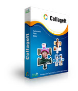 pearlmountain-software-collageit-pro-commercial.jpg