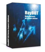 phibase-pro-raybot-ea-annual-subscription.png