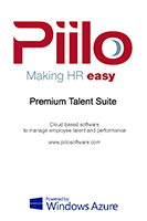 phoenix-software-piilo-hr-premium-talent-suite-30-up-to-30-employees.png