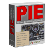 picmeta-systems-picture-information-extractor-300747350.PNG