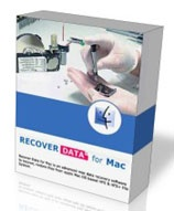 recover-data-recover-data-for-mac-corporate-license.jpg