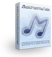 rokosini-software-music-from-youtube-one-year-license.jpg