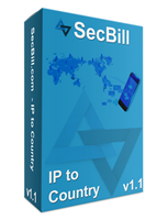 secbill-inc-ip-to-country-database.png