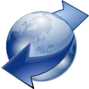 securelayer-3months-vpn-account-share-ip.png