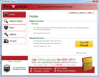 security-software-limited-preventon-windows-firewall.png