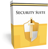 security-stronghold-security-suite.png
