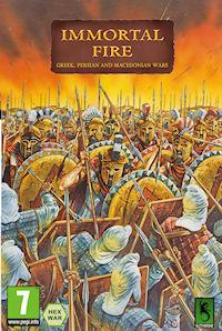 slitherine-ltd-field-of-glory-immortal-fire-pc-physical-with-free-download-3053692.jpg