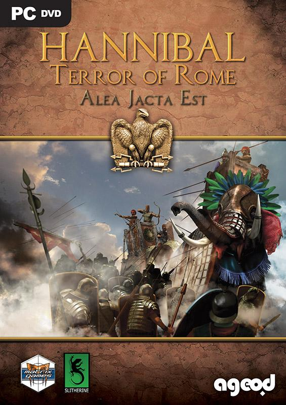 slitherine-ltd-hannibal-terror-of-rome-pc-physical-with-free-download-3239542.jpg