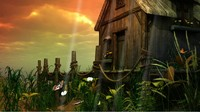 smith-welcome-inc-lakehouse-3d.jpg