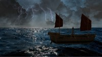 smith-welcome-inc-stormy-sea-3d.jpg