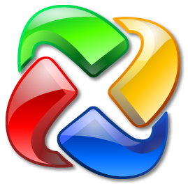 soft-solutions-universal-converter-pro-2375306.png