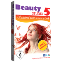soft-xpansion-gmbh-co-kg-halloween-pack-for-beauty-studio-5.png
