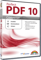 soft-xpansion-gmbh-co-kg-perfect-pdf-10-converter-family-affiliate-promotion.png