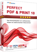 soft-xpansion-gmbh-co-kg-perfect-pdf-print-10-family-affiliate-promotion.PNG