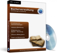 softwaremonster-com-gmbh-bcherverwaltung-software-bcher-sammeln-archivieren-affiliate-promotion.jpg
