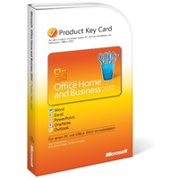 softwaremonster-com-gmbh-microsoft-office-home-and-business-product-key-card-hotfrog-coupon-5.jpg