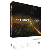 softwaremonster-com-gmbh-traktor-pro-bestfriends-11.png