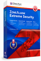 softwaremonster-com-gmbh-zonealarm-extreme-security-1-bis-3-pcs-1-jahr-facebook-5-coupon.jpg