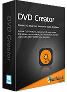 sothinkmedia-software-sothink-dvd-creator-weekly-coupon-9-2.png