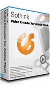 sourcetec-software-co-ltd-sothink-video-encoder-for-adobe-flash-tell-your-story-promotion-20-off.jpg