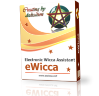 spivak-ewicca-all-in-one-wicca-software.png