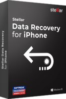 stellar-data-recovery-inc-stellar-data-recovery-for-iphone.png