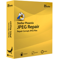 stellar-data-recovery-inc-stellar-phoenix-jpeg-repair-windows-stellar-coupon.jpg