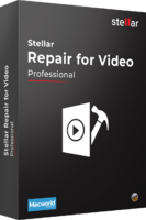 stellar-data-recovery-inc-stellar-repair-for-video-mac-professional.png