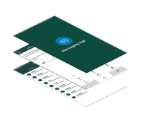 strapui-react-native-messaging-app-with-backend.png