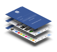 strapui-react-native-social-app-theme.png