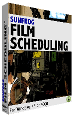 sunfrog-technologies-sunfrog-film-scheduling-full-edition-208313.PNG