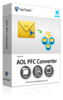 systools-software-pvt-ltd-systools-aol-pfc-converter-systools-summer-sale.png