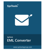 systools-software-pvt-ltd-systools-eml-converter-ad-systools-end-of-season-sale.png