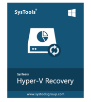 systools-software-pvt-ltd-systools-hyper-v-recovery-systools-leap-year-promotion.png