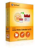 systools-software-pvt-ltd-systools-lotus-notes-calendar-to-ics-systools-end-of-season-sale.png