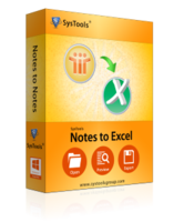 systools-software-pvt-ltd-systools-notes-to-excel-bitsdujour-daily-deal.png
