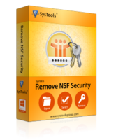 systools-software-pvt-ltd-systools-securase-systools-leap-year-promotion.png