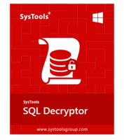 systools-software-pvt-ltd-systools-sql-decryptor-systools-leap-year-promotion.png