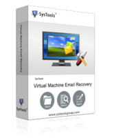 systools-software-pvt-ltd-systools-virtual-machine-email-recovery-bitsdujour-daily-deal.png